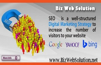 bizweb-seo-marketing